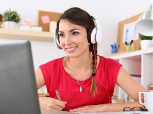 Kis- és középvállalkozások marketing munkatársa