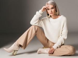 Mérlegképes könyvelő online képzés – III. rész
