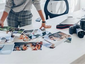 Kis és középvállalkozások marketing munkatársa