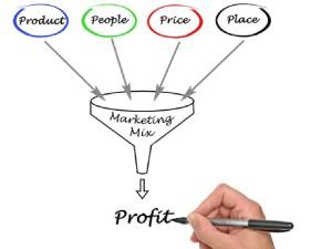 Májusban is indulnak a fotográfus képzéseink!