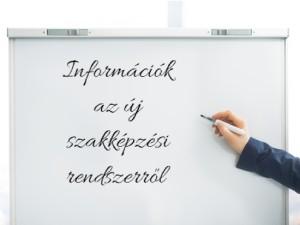 Fotográfus képzés