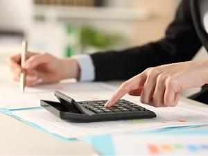 Az online és az E-képzések előnyei
