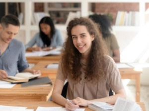 Marketing a gyakorlatban (E-képzés)