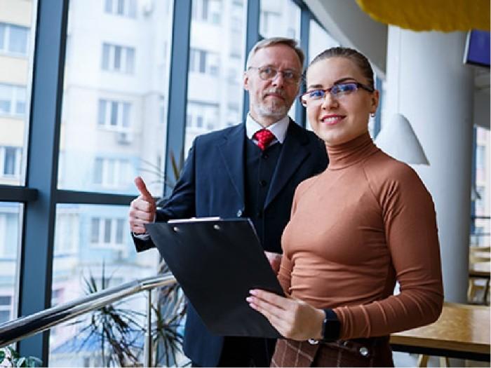 5 tipp a hatékony online tanuláshoz!