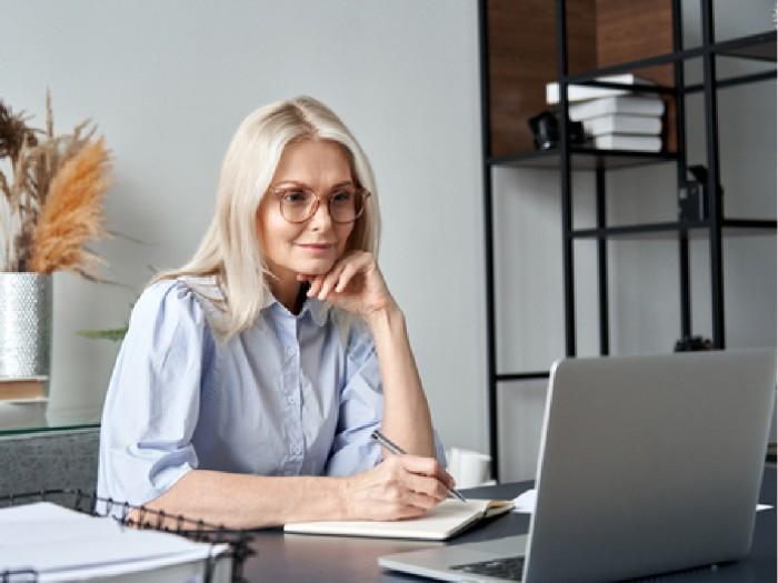 Számviteli és adó változások 2022.