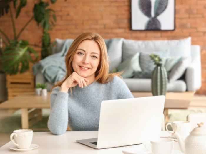 Az online oktatás 6+1 előnye