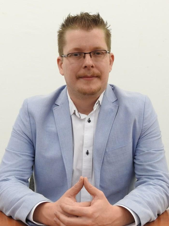 Tóth Csaba Dániel