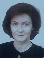 Dr. Hámori Katalin PhD