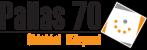 Pallas70-webshop